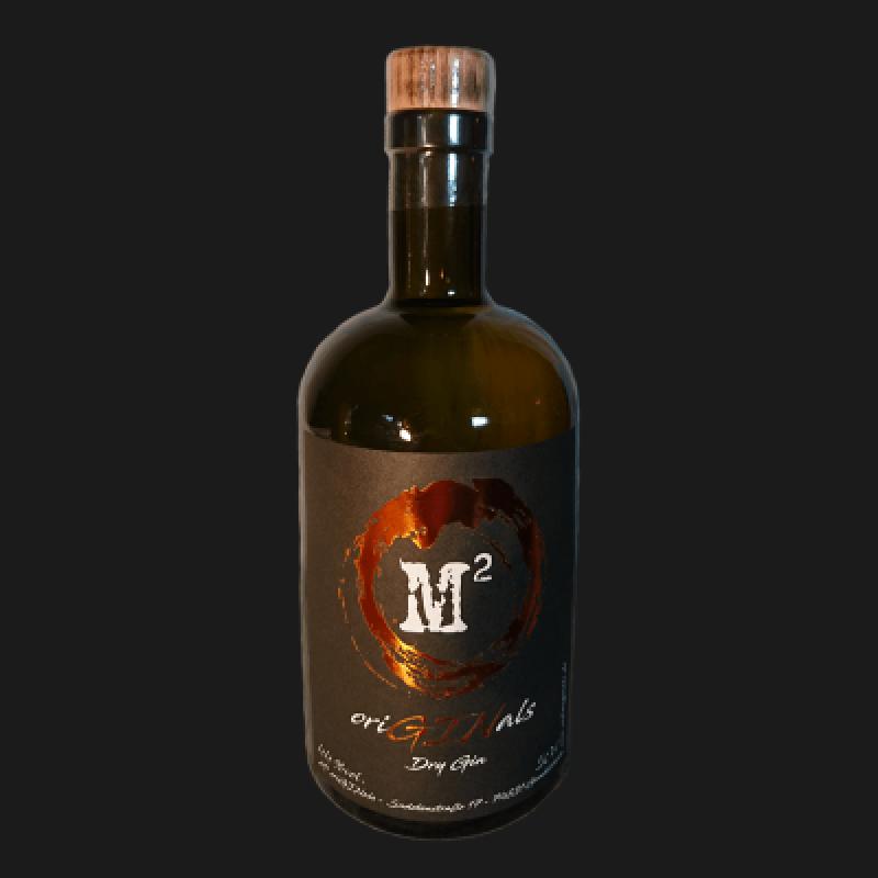 800x800_Flasche